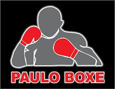 pauloboxe@bol.com.br