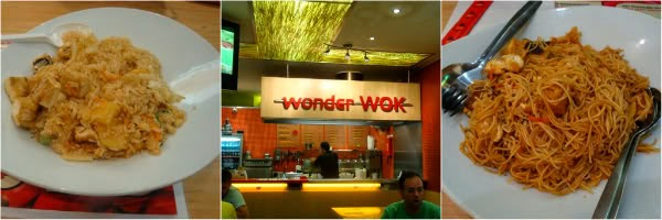 wok tiger wonder nouilles riz pates asiatique amsterdam bons plans adresses photo