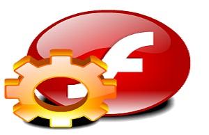 Flash Web Designing India, Flash Website Design