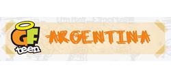 Blog #GFTeen - Pasate!