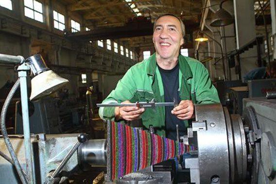 Поиск работы конструктор одежды в киеве