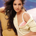Sonal Chauhan Rainbow Movie Actress in Maxim Photoshoot