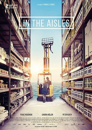Filme In The Aisles - In den Gangen Legendado 2018 Torrent