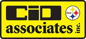 CID Associates