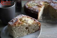 http://fascynacjasmakiem.blogspot.com/2013/11/ciasto-cytrynowe-z-maki-ryzowej.html