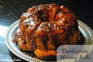 http://southerncolor.blogspot.com/2012/02/leap-day-morning-rolls.html