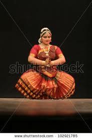 தஞ்சை பிரஹதீஸ்வரர் ஆலயத்தில் சித்திரைத் திருவிழா-சில படங்கள் Bharatham+7