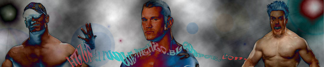 Wrestlemania 30 en vivo y español latino | Raw  | Smackdown |Futbol Gratis