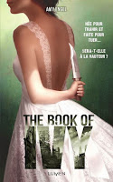 http://antredeslivres.blogspot.fr/2015/05/the-book-of-ivy-tome-1.html