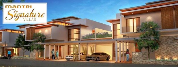 Mantri Developers Reviews