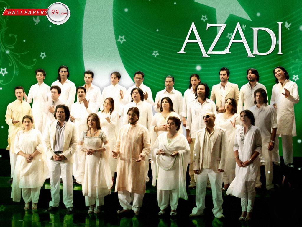 http://3.bp.blogspot.com/-rTMekWHhWlM/TkUJEMRa7VI/AAAAAAAABXQ/eJ0m6m3qTho/s1600/Flag-of-pakistan-wallpaper-12.jpg