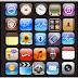 Cara Cepat Merapikan dan Mengatur Icon Ipad Apps Anda