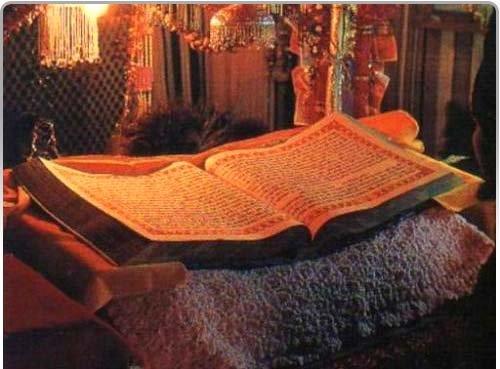 hemkunt speech baba naudh singh Hemkund sahib (also spelled hemkunt), formally known as gurudwara shri hemkund sahib ji, is a sikh place of worship and pilgrimage site in chamoli district, uttarakhand, india it is devoted to guru gobind singh (1666–1708), the tenth sikh guru , and finds mention in dasam granth , a work dictated by guruji himself.