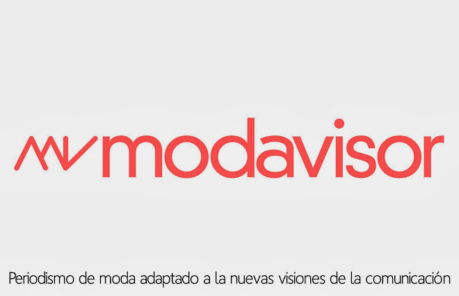 MODAVISOR