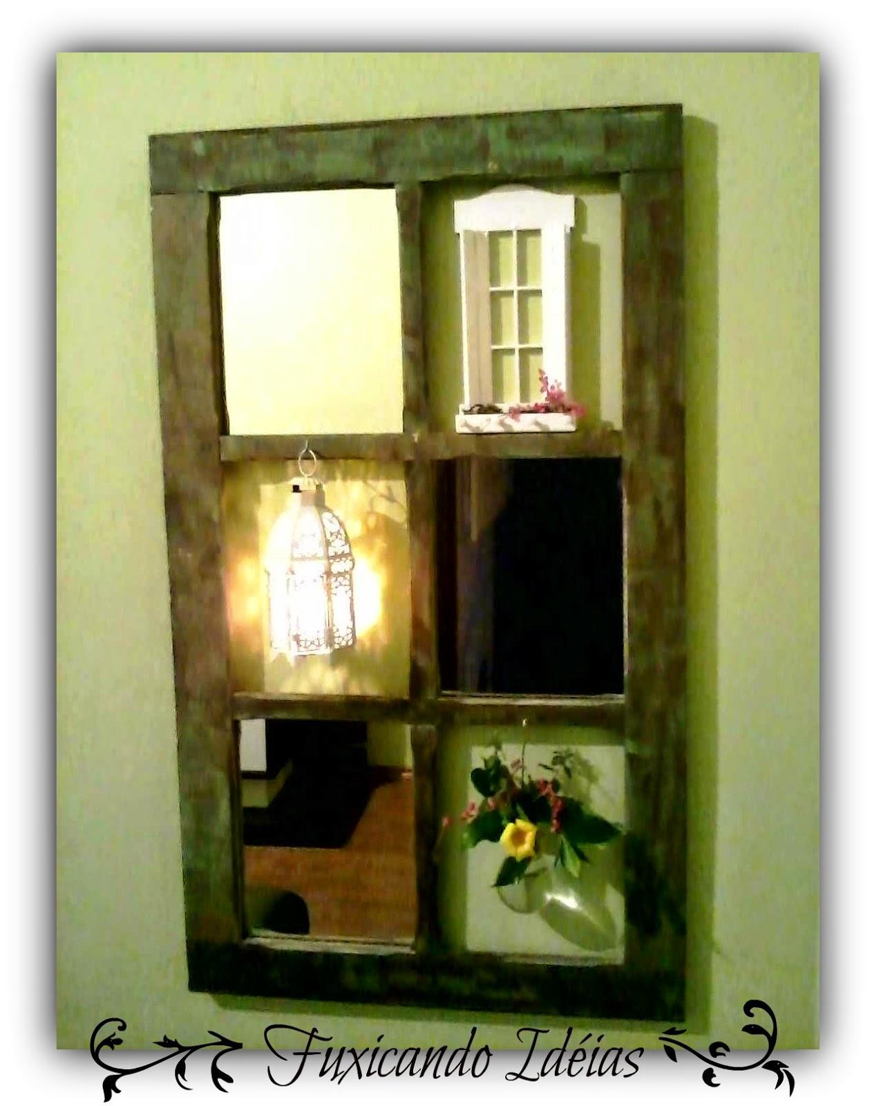 #614513 aqui a visão de 3 ângulos entrada da sala lado de fora 1254 Portas E Janelas Em Madeira Juiz De Fora