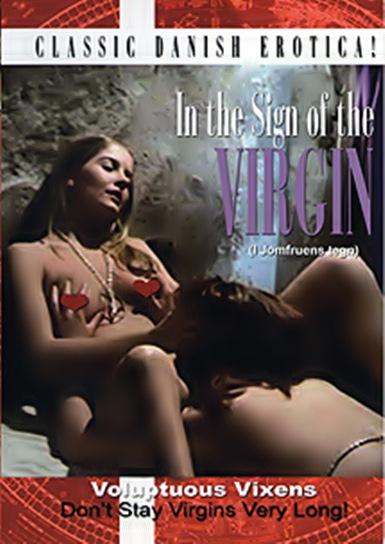 En el signo de la Virgen [1973] [DvdRip] [Sub Pegados] [PL]