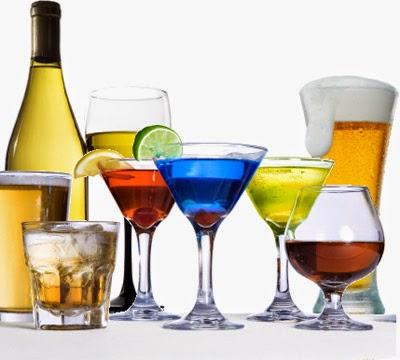 trankimazin y alcohol