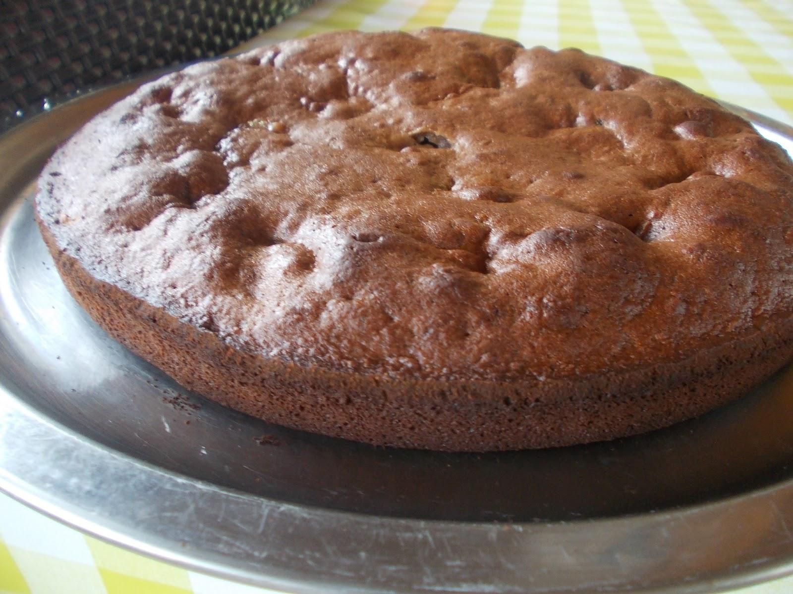 Пирог с сухофруктами в мультиварке рецепты 56
