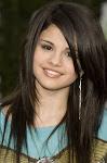 Selena Gomez Foto - Selena Gomez Image