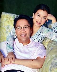 Korina sa ABS-CBN: Hanggang sa muling pagkikita! - Chos.Ph