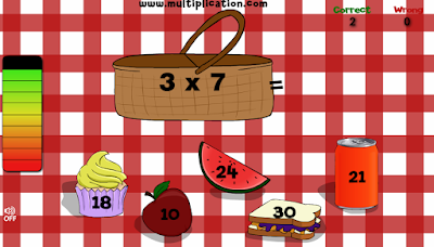 http://cdn.multiplication.com/sites/default/files/ants_ns.swf