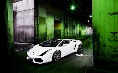 cars HD Wallpapers, Desktop Wallpapers