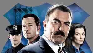 blue bloods sezonul 6 episodul 11 online subtitrat