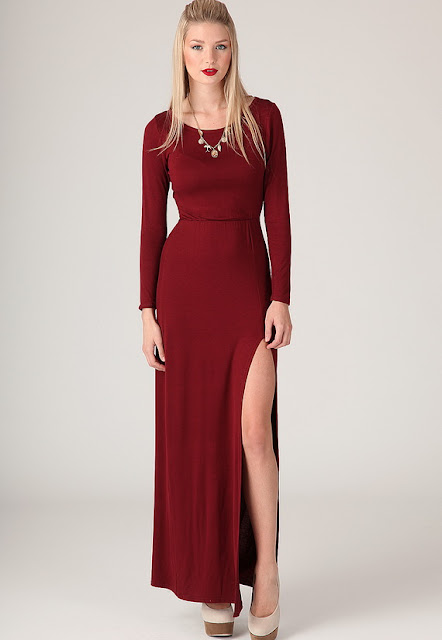 long_sleeve_dresses