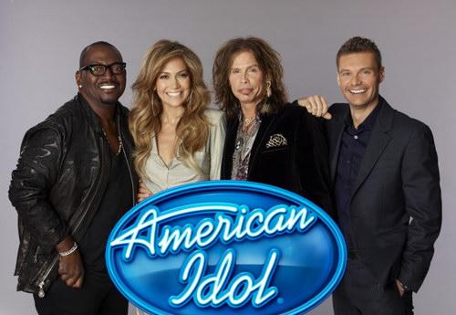 American Idol Vote, American Idol Judge, American Idol 2011