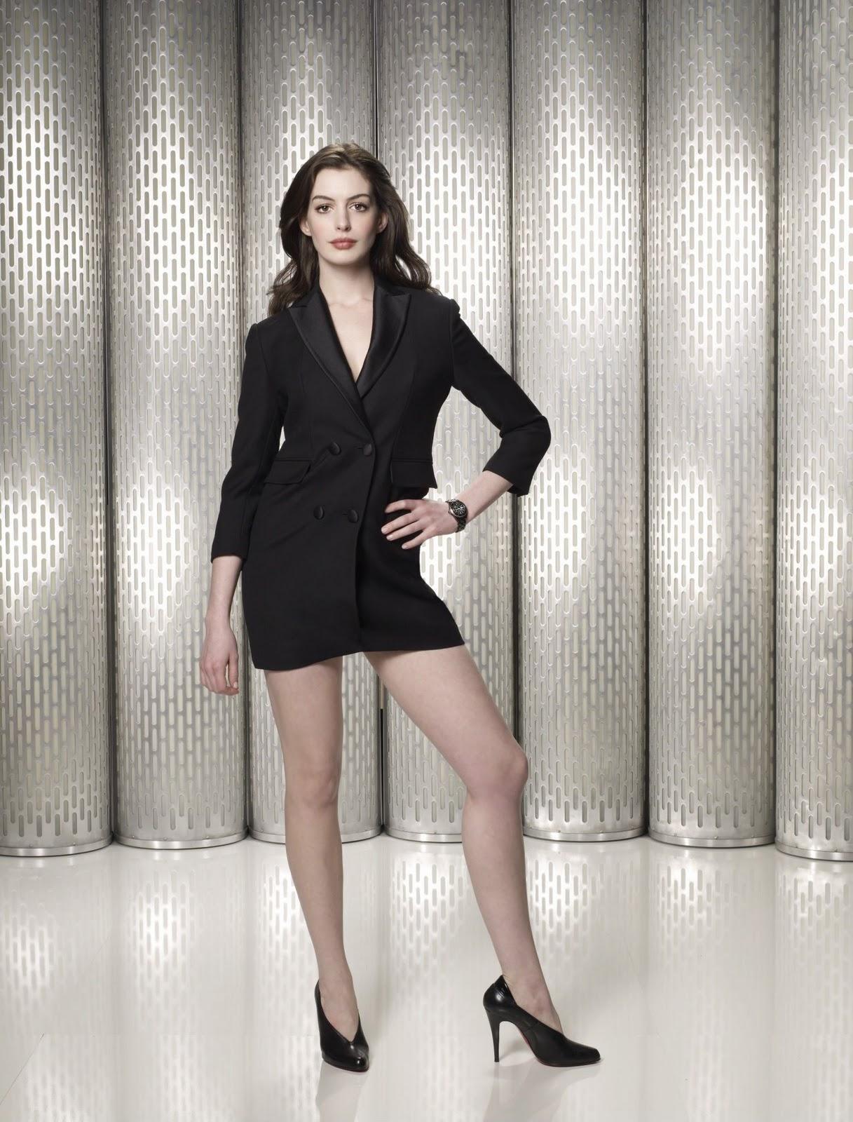 http://3.bp.blogspot.com/-rTW5dywVmWk/Tw8r9tTYI3I/AAAAAAAAJdY/zNVtk-Vp6Yo/s1600/Anne+Hathaway+-+Get+Smart+-+Promo+Photo+a9.jpg