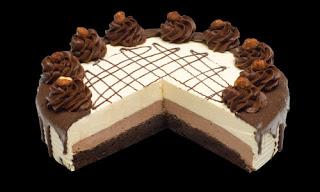 chocolate hazelnut cake,flourless chocolate cake,chocolate zucchini cake,chocolate chip cake,hazelnut cake