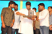 Bhale Bhale Magadivoy audio launch-thumbnail-17