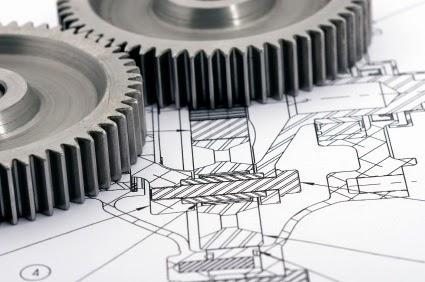 traduccion sector industrial y de maquinaria