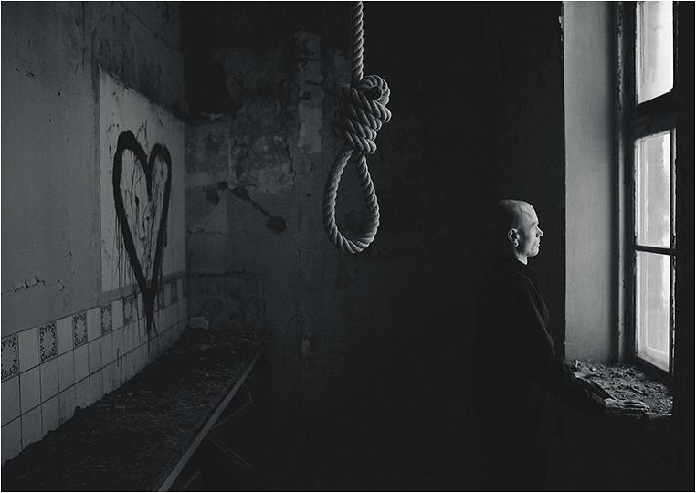 Emerging Photographers, Best Photo of the Day in Emphoka by Juha Helttunen