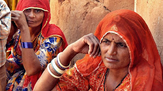 Rajasthani beautiful Photos Download