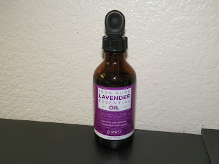 goPure_Essential_Lavender_Oil.jpg