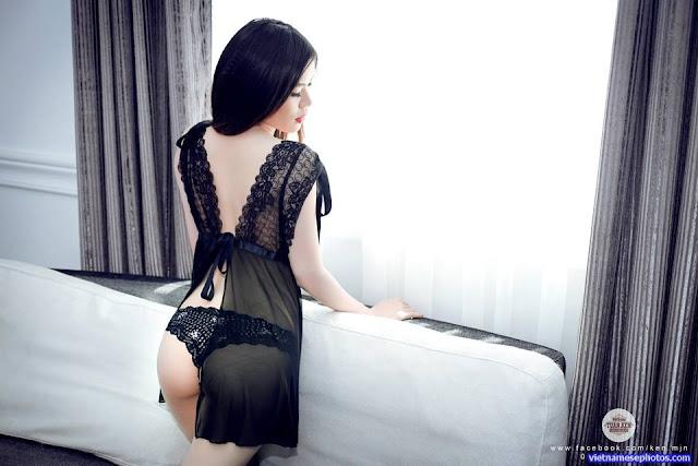 Vietnamese girl sexy love story 05