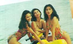 Foto Bugil Inneke Koesherawati Cantik Seksi - 320 x 197 jpeg 20kB