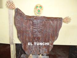 museo pinchudos