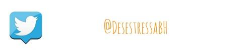 Desestressa BH no Twitter