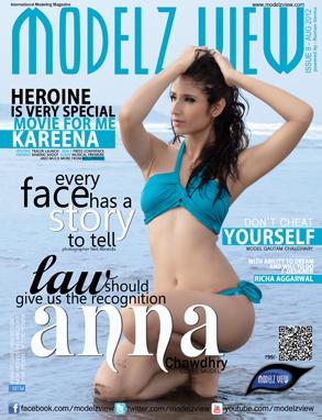 modelz_view_magazine_AUGUST_2012