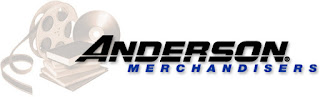 Anderson Merchandisers image from Bobby Owsinski's Music 3.0 blog