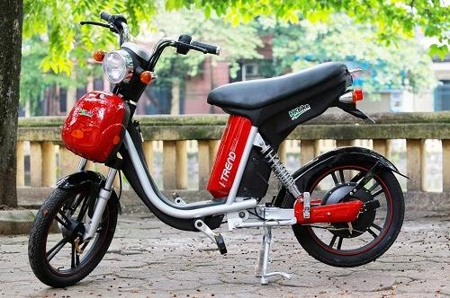 Xe được thiết kế dựa trên những văn hóa, địa danh của đất nước Hàn Quốc.
