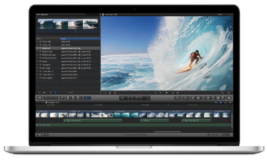 next generation macbook pro, new macbook pro, macbook pro with retina display, macbook pro 2012