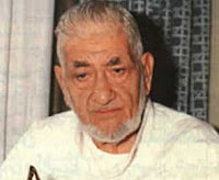 Syekh Umar Tilmisani
