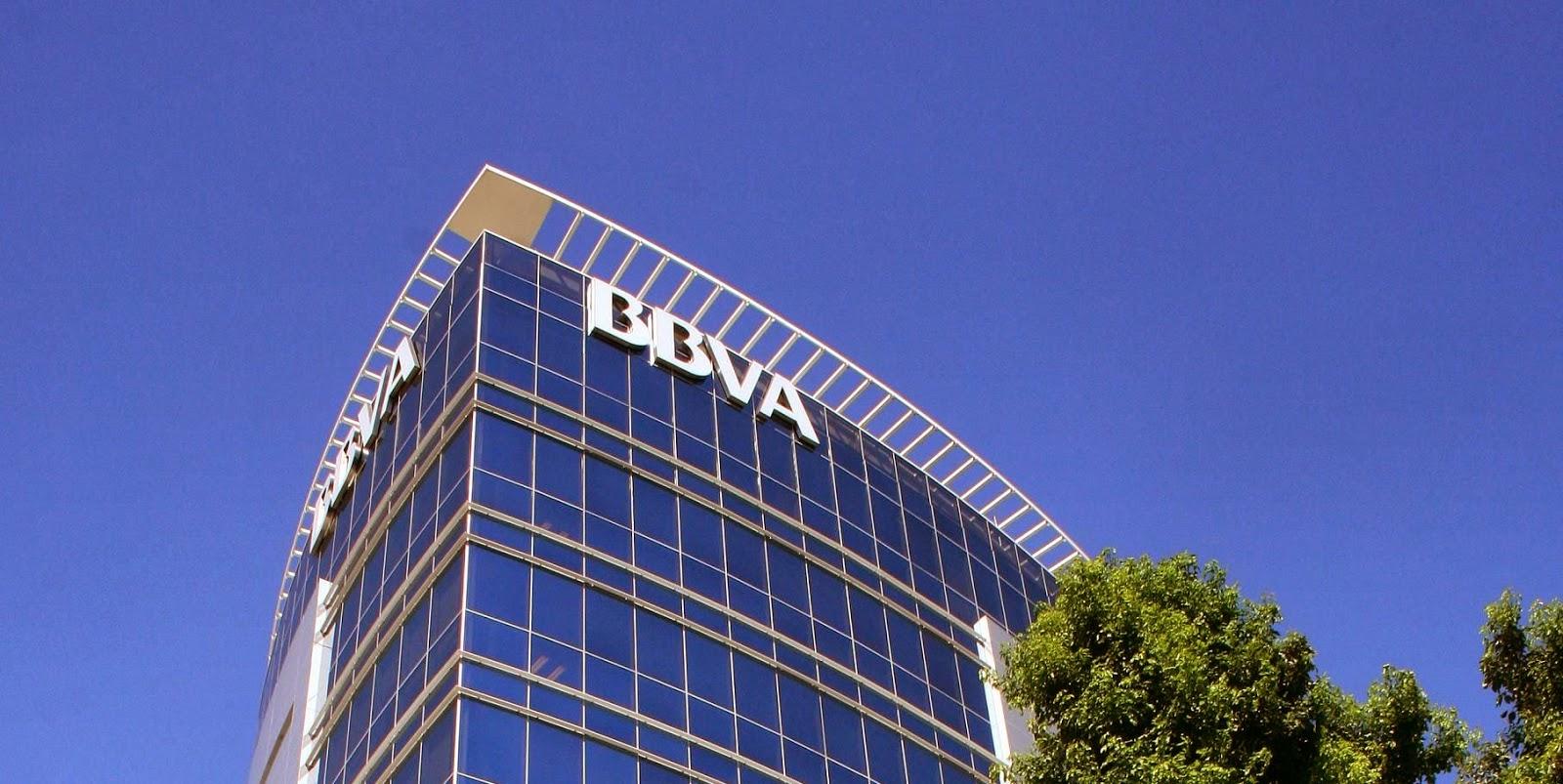 El Banco y el contrato de cuenta corriente bancaria