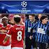 Manchester United x Club Brugge - Champions League 2015-2016 - Horário, Local e TV