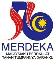 Merdeka 2013, Hari Merdeka Ke-56 Malaysia