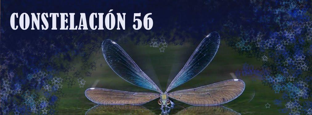 Constelación56