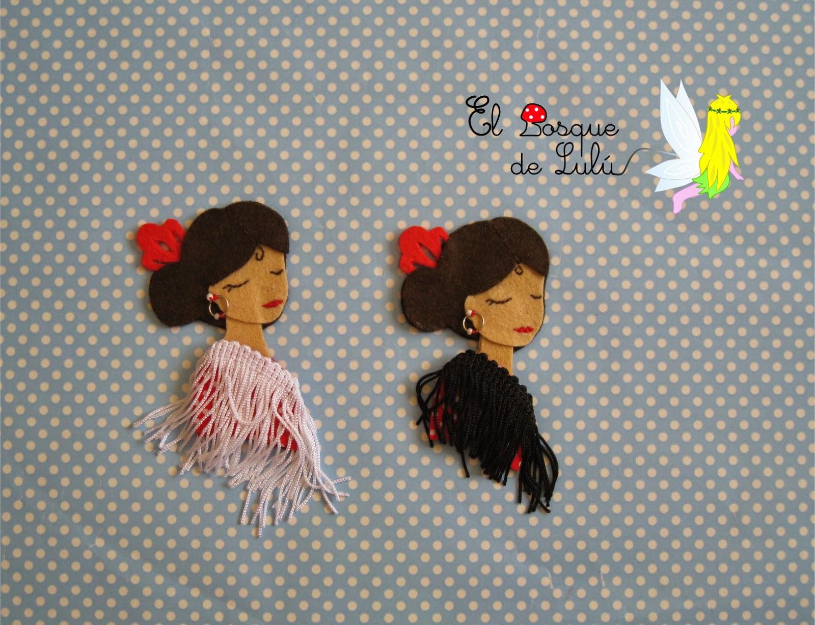 broche-fieltro-flamenca-feria-abril-faralaes
